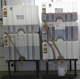 Welcome to j f boente sons inc for Motor oil 55 gallon drums wholesale