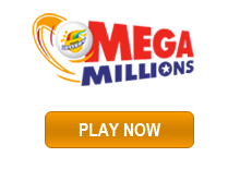Illinois Lotterty Mega Millions